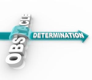 Determination iqconcepts