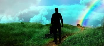 walking-the-dream