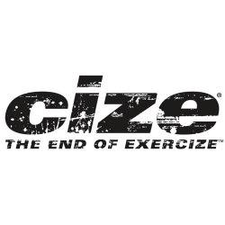 CIZE_TBB_COO_Logos_800x800