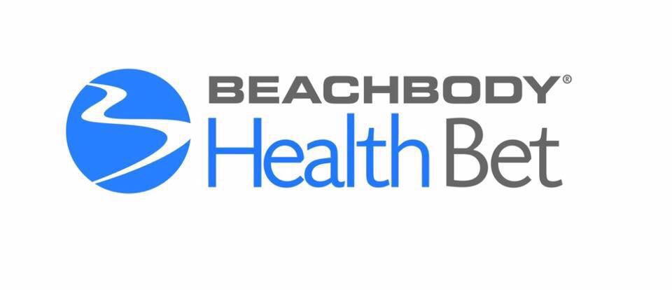 Join the MasterBody – Beachbody HealthBet